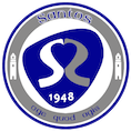Santos 1948