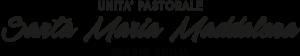 LogoUP_2_Banner copia